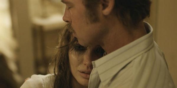 Photo of L'AFI FILM FESTIVAL apre le porte agli Awards di Hollywood – GALLERIA VIDEO-FOTOGRAFICA