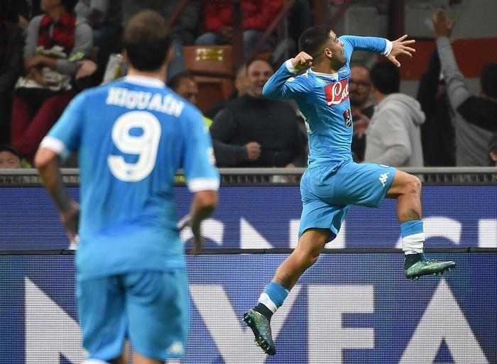 Photo of Serie A, 7a giornata – La Viola al comando – Altri risultati e classifica