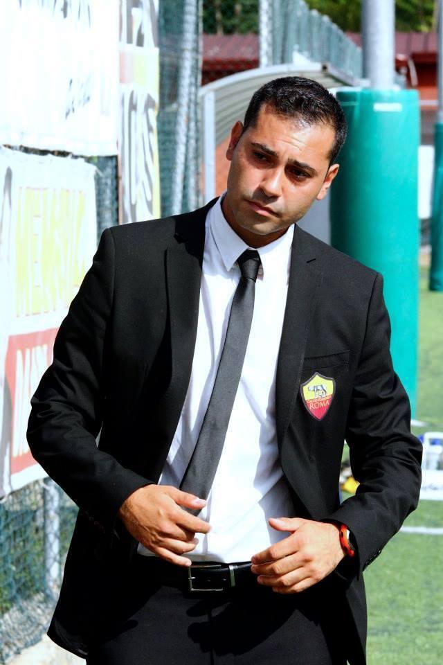 Photo of Roma – Partito il progetto di mister Ashraf Seleman, di sviluppo calcio femminile nelle scuole