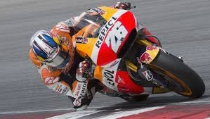 Photo of MotoGp Giappone –  Vince Pedrosa, Rossi è secondo. Lorenzo terzo