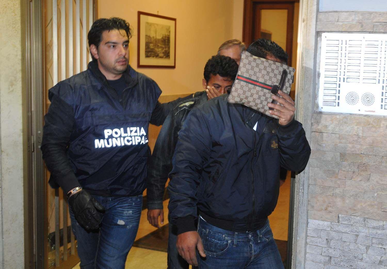 Photo of Polizia Locale Roma Capitale – Continua la loro rotazione anticorruzione ma intanto vengono arrestati funzionari amministrativi