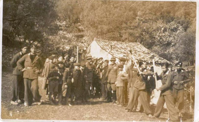 Photo of Corpo Forestale dello Stato: 193° anniversario dalla fondazione
