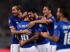 Photo of Euro 2016. Florenzi-Pellé e l'Italia va. Le altre Nazioni