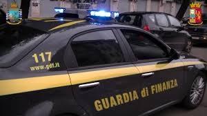 """Photo of Flash – 'ndrangheta: operazione """"HYDRA"""".  6 arresti in Lazio e Lombardia. Oltre 5 milioni di euro di beni sequestrati. Indagato anche ex IDV Maruccio"""