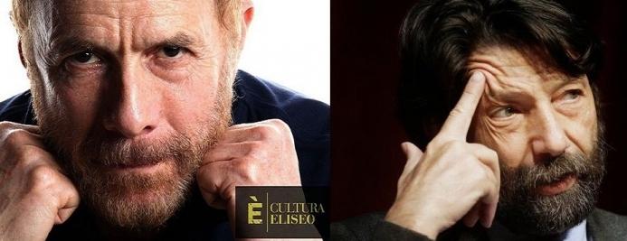 Photo of Teatro Piccolo Eliseo – Oggi, giovedì 5 novembre, seminario su Re Lear di Shakespeare