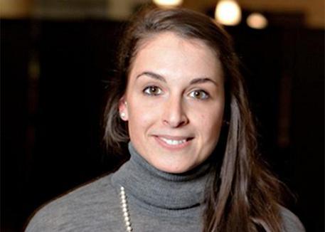 Photo of Parigi – Riconosciuto il corpo di Valeria Solesin, la studentessa italiana. I morti ora sono  132