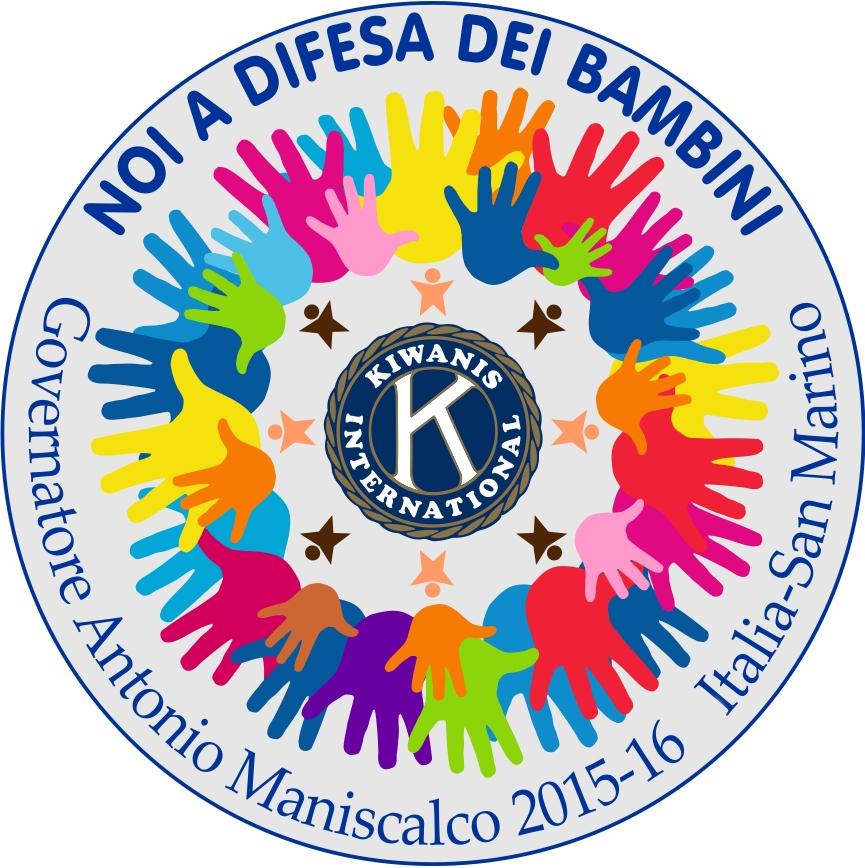 Photo of Giornata internazionale dei diritti dell'infanzia e dell'adolescenza