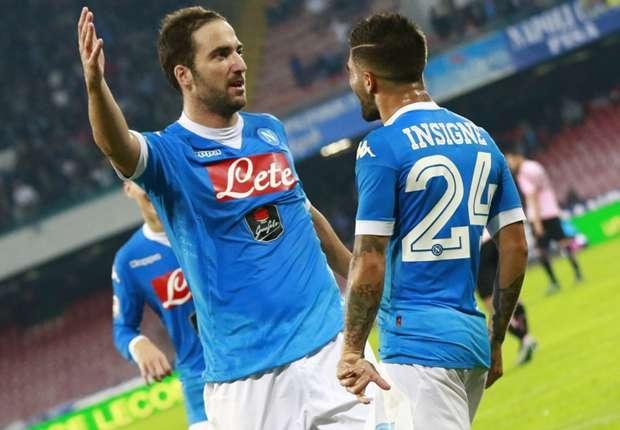 Photo of Serie A. Il giorno delle grandi – LA CLASSIFICA