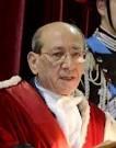 Photo of Commissione Parlamentare sul caso Moro, le parole del Magistrato Pietro Calogero