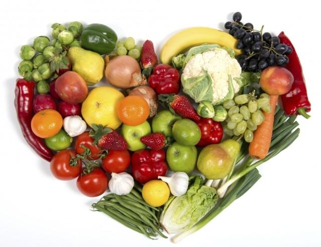 Photo of Insieme contro il cancro –  La dieta mediterranea e 'batteri buoni' per combatterlo