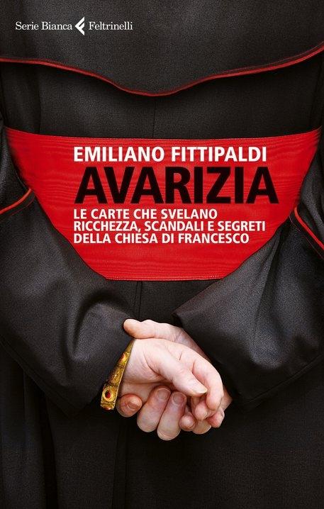 Photo of In arrivo 'Avarizia': prendere dai ricchi e usarli per le spese pazze ma non darli ai poveri