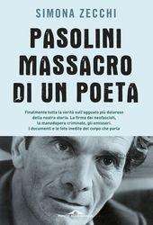 Photo of Pierpaolo Pasolini: di verità si può anche morire?
