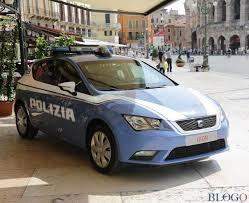 Photo of Flash – A Palermo l'operazione 'Golden Circus'. Impresari di circhi ma trafficanti di persone. Sono decine gli arresti in Italia
