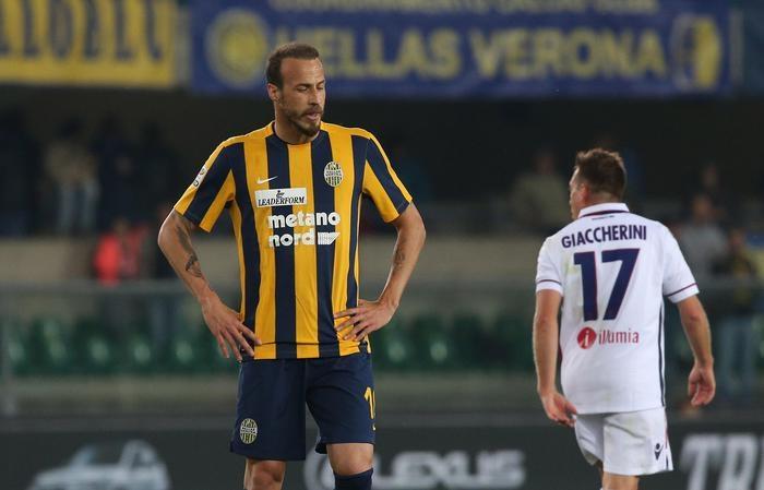Photo of Serie A – Anticipi 12a giornata: Vince il Bologna mentre il Milan pareggia in casa