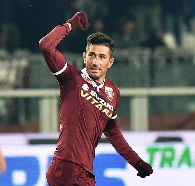 Photo of Serie A – Nell'anticipo vincono Torino e Milan