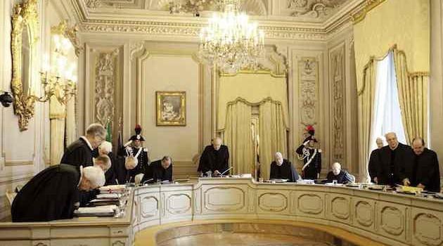 Photo of Legge Severino: no alla carica se reato offesa Pa