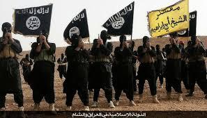 Photo of Isis – Siriano fermato a Orio.  In organico all'organizzazione terroristica. Ma non era stato detto che l'Italia era sicura?
