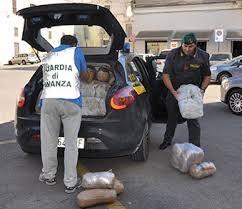 """Photo of Roma. Operazione """"Porta Santa"""". Stroncato traffico di gadget, immagini sacre e rosari contraffatti"""