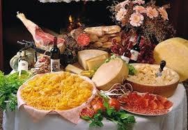 Photo of Parma eletta dall'Unesco 'Città creativa per gastronomia'