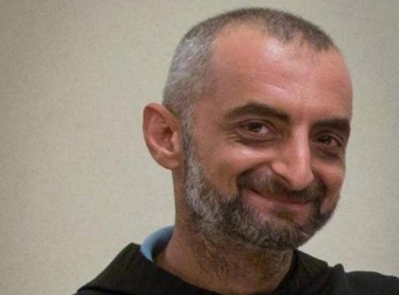 Photo of Flash – Siria – Rapito nuovamente Padre Dhiya Azziz