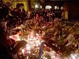 Photo of I francesi hanno votato  spaventati più dalla minaccia di 'guerra civile' anticipata dai partiti che dai terroristi!