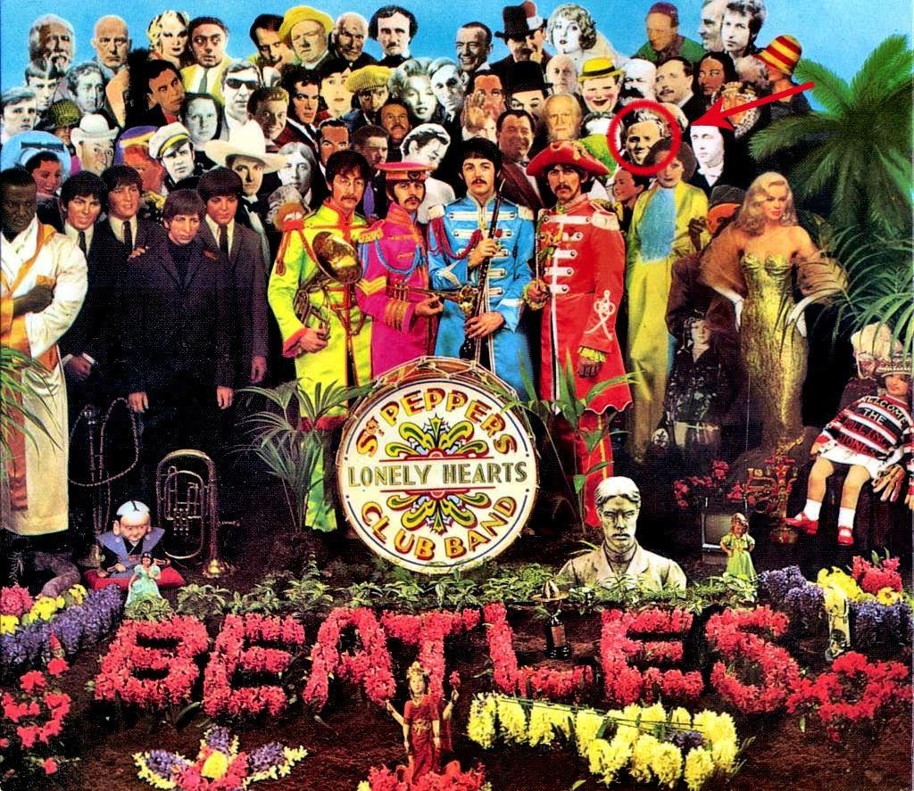 Photo of I Beatles e il calcio. Un mistero mai risolto