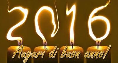 Photo of Calcio. Addio al 2015, addio alle ipocrisie. Speriamo …