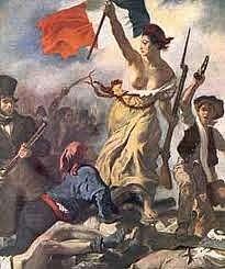 Photo of In Francia ha vinto lo spauracchio della guerra civile