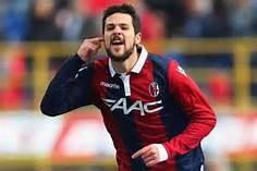 Photo of Serie A. Perde il Napoli. Fiorentina seconda – Classifica
