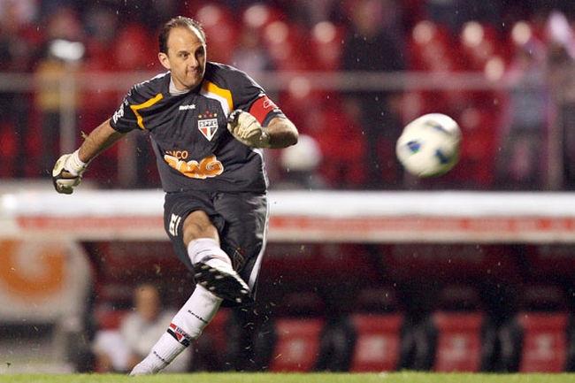 Photo of Racconti di sport. Il portiere-goleador