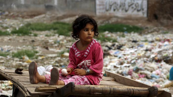 Photo of Pakistan – Dove funziona la giustizia. Nemmeno un anno e sono stati impiccati 4 talebani per la strage Scuola Peshawar