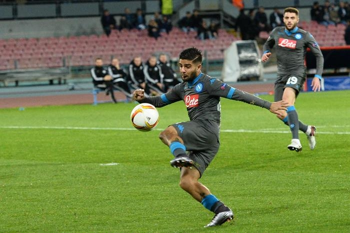 Photo of Europa League: En Plein Italia, tutte qualificate!
