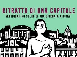 Photo of Teatro Argentina- Ritratto di una Capitale, un affresco di Antonio Calbi e Fabrizio Arcuri