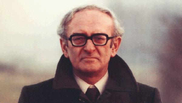 Photo of Omicidio del Magistrato Caccia, arrestato dopo 32 anni un presunto assassino