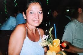 Photo of Chiara può finalmente sorridere. Cassazione: confermata la condanna a Alberto Stasi