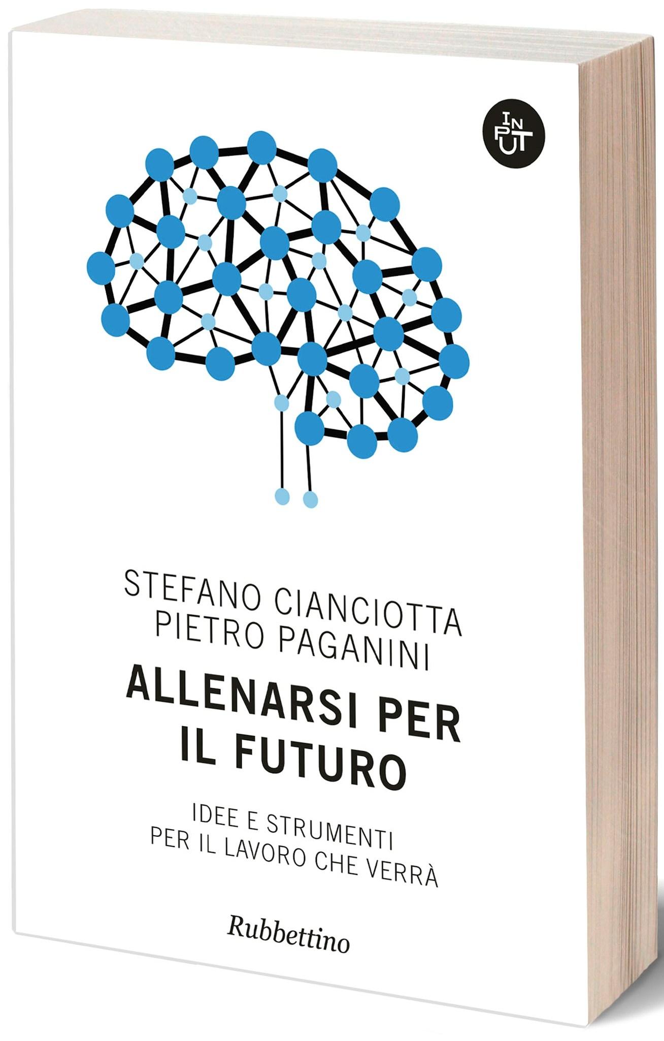 Photo of Allenarsi per il futuro