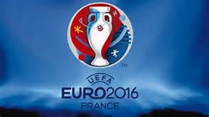Photo of Euro 2016. Sorteggio complicato per l'Italia
