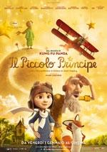 """Photo of Sullo schermo """"Il Piccolo Principe"""", l'opera della letteratura francese più letta"""