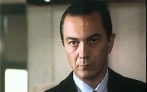 Photo of Sta agendo, ancora, Tano Cariddi?