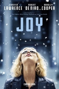 Photo of Joy – VIDEO