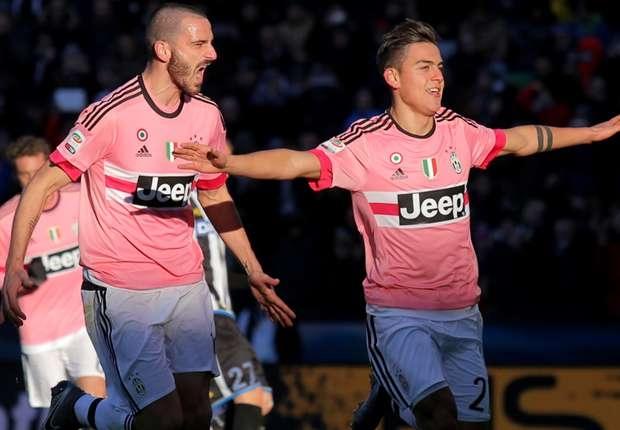 Photo of Serie A. Per lo scudetto sarà Napoli-Juve?