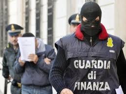 Photo of Frode fiscale internazionale milionaria. Arrestati sette responsabili