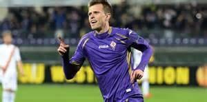 Photo of Serie A. La Fiorentina e la Juve ci sono. La Roma, la Lazio e il Milan no