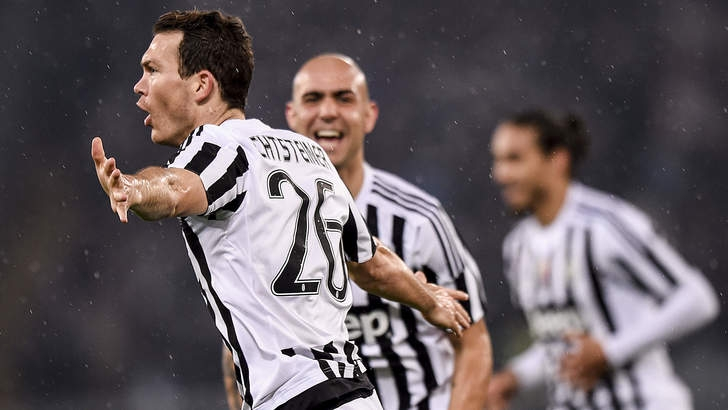 Photo of Coppa Italia: Juventus in semifinale, derby d'Italia con l'Inter!