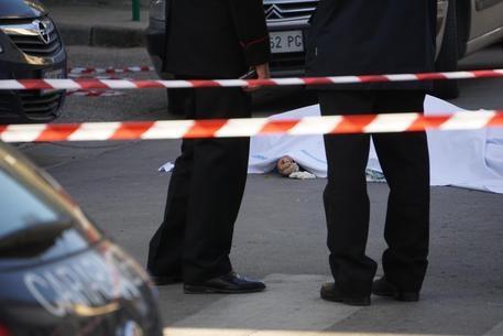 Photo of Melito  – Giovane inseguito ed ucciso in un bar