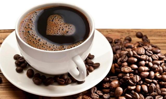 Photo of Mito sfatato? Il caffè non fa male al cuore