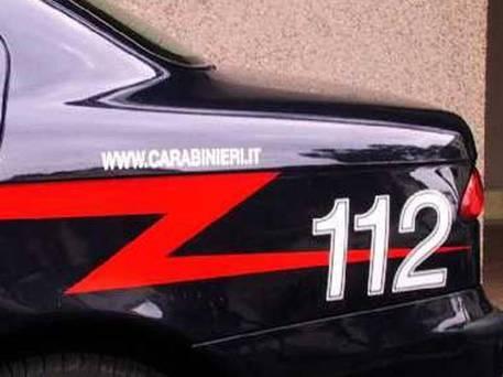 Photo of Calabria – Donna medico uccisa per  strada