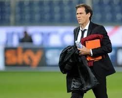 Photo of Flash – Calcio. Imminente l'addio tra la Roma e Garcia