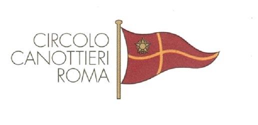 Photo of Il Giorno della Memoria al Canottieri Roma