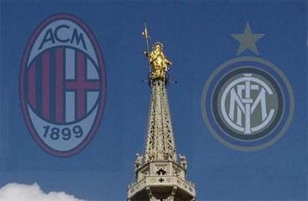 Photo of Serie A no-stop. E domenica ci sarà Milan-Inter, il derby della Madonnina